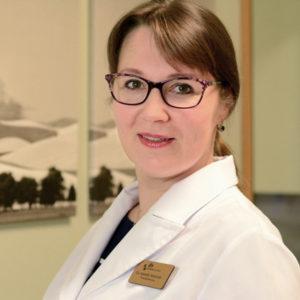 Plastikakirurg dr Mare Malva