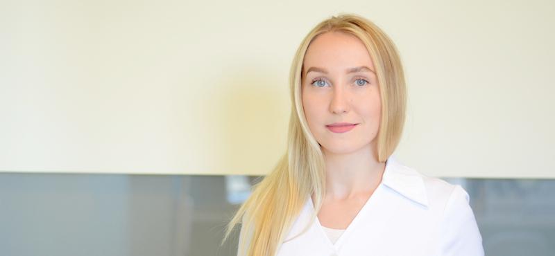 Liisa Raudmets ilulemmikud Medemis blogi